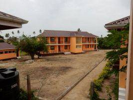 Tuwapende Watoto Schule