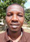 Accountant Jumanne Omary