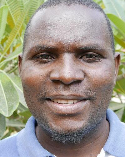 Busfahrer Mussa Mwema Mbilinyi